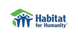 Habitat Logo Small