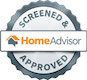 home advisor seal of approval small